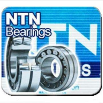 Cylindrical Roller Bearings--4R2437