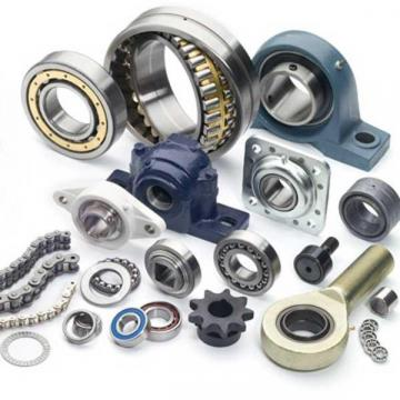 Double Row Full Complement Roller Bearing-SL01-4930