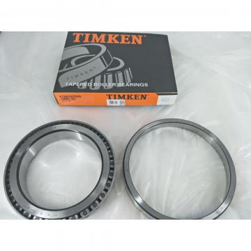 Cylindrical Roller Bearings--4R7605