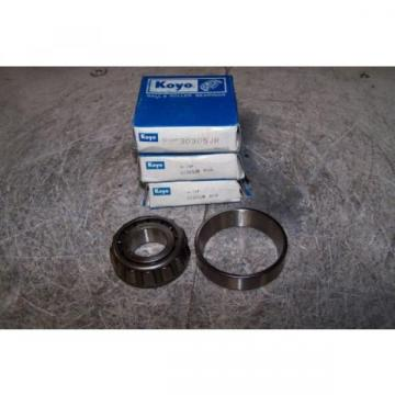 Cylindrical Roller Bearings--4R9403