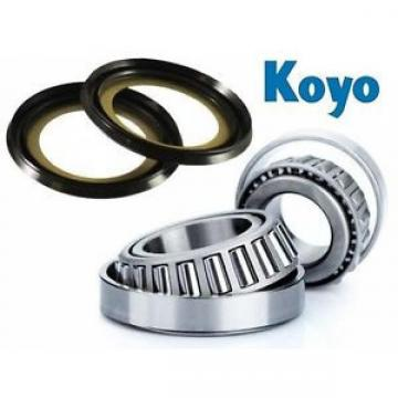 Double Row Full Complement Roller Bearing-SL02-4922