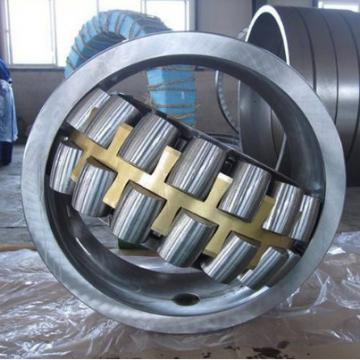 4R4054   Large Cylindrical Roller Bearings