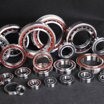 7076 AM   Angular Contact Ball Bearings 2018 latest NACHI