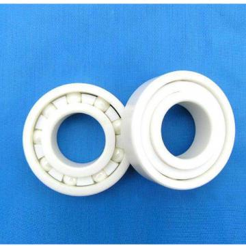 607-Z distributors Single Row Ball  bearing 2018 TOP 10 Taiwan