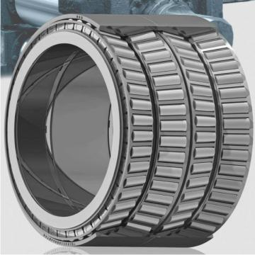 SL02-4940 Double Row Full Complement Roller Bearing 2018 TOP 10