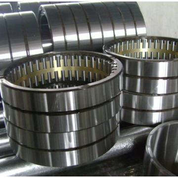 SL01-4836 Double Row Full Complement Roller Bearing 2018 TOP 10