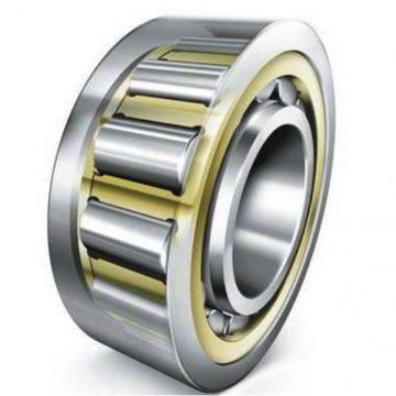 4R17201   Large Cylindrical Roller Bearings