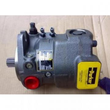 6261-B0-0111UX Komatsu pump Parts engine ass'y catalog
