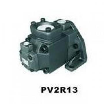 6737-C0-0092 Komatsu pump Parts engine ass'y catalog