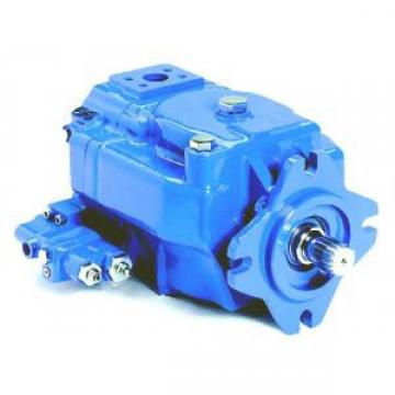6218-C0-0160 Komatsu pump Parts engine ass'y catalog