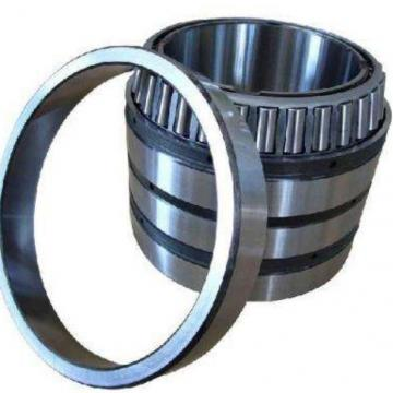 SL02-4948 Double Row Full Complement Roller Bearing 2018 TOP 10