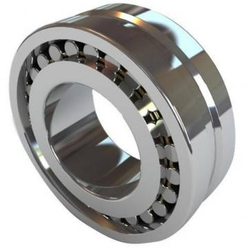 SL01-4930 Double Row Full Complement Roller Bearing 2018 TOP 10