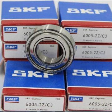 6005LLBC3/5C distributors Ball  bearing 2018 TOP 10 Bahrain