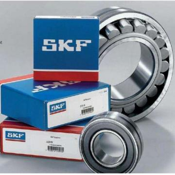 2312SKC3 distributors Ball  bearing 2018 TOP 10 Korea
