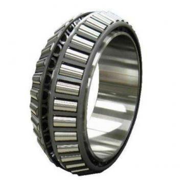 NKIS25-TV-XL Roller Bearings  IKO