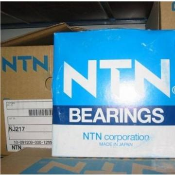TAC109-B83963        Bearing Mounted Units& Inserts TOP 5 NTN