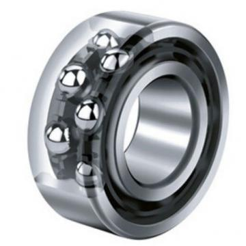 7038 A ISO  Angular Contact Ball Bearings 2018 latest NACHI