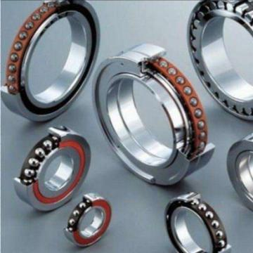 7048 A ISO  Angular Contact Ball Bearings 2018 latest NACHI