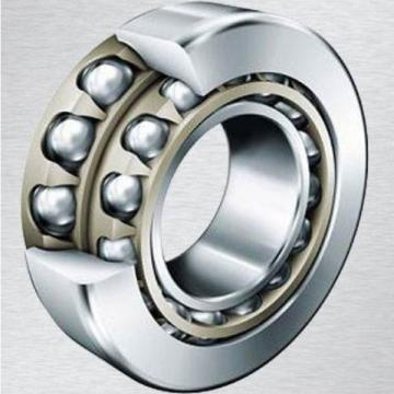 7036 CDT ISO  Angular Contact Ball Bearings 2018 latest NACHI