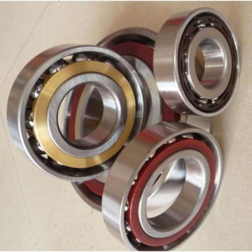 7048 B ISO  Angular Contact Ball Bearings 2018 latest NACHI
