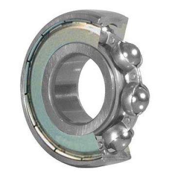 203RR5 distributors Ball  bearing 2018 TOP 10 The Central African Republic