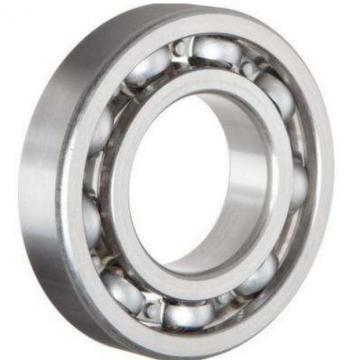 3206 A-RS1 distributors Ball  bearing 2018 TOP 10 Belgium