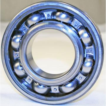 7320 BECBY distributors Angular Contact Ball  bearing 2018 TOP 10 Czech Republic