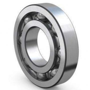 6301-Z/C3 distributors Single Row Ball  bearing 2018 TOP 10 Australia