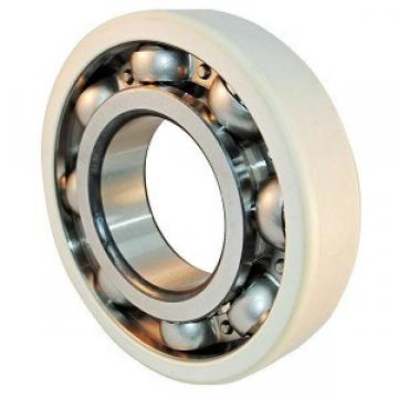 3203 A-2RS1TN9 distributors Angular Contact Ball  bearing 2018 TOP 10 French Southern Territoties
