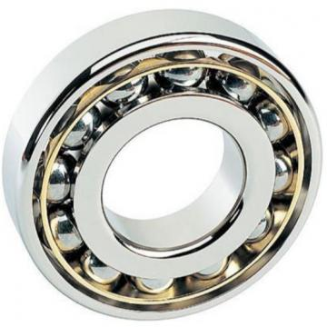 3820-B-2RS-TVH distributors Angular Contact Ball  bearing 2018 TOP 10 Dominica