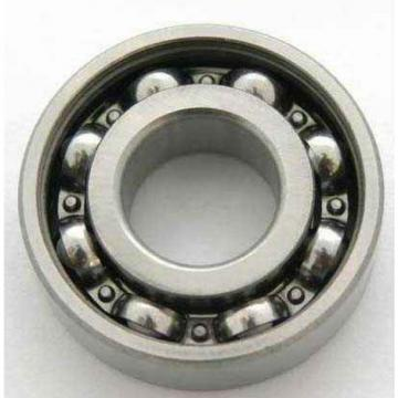 468540VAS  Axle  For Railway Oilfield Mud Pump Rolling bearing