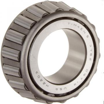 23064CAMKE4C3 Spherical Roller Bearings  IKO
