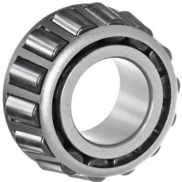 757/752A   Tapered Roller Bearings TIMKEN