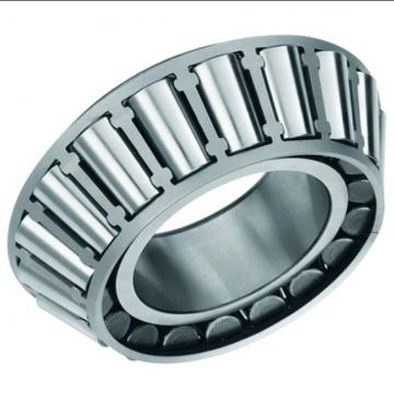 665A/653 ISO  Tapered Roller Bearings TIMKEN
