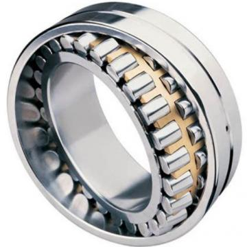 23096CAME4C3 Spherical Roller Bearings  IKO