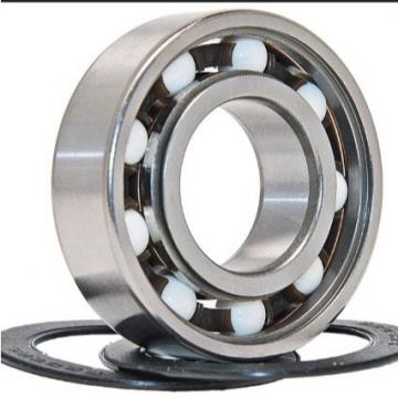 TIMKEN ZT-11812 Oilfield Mud Pump bearing