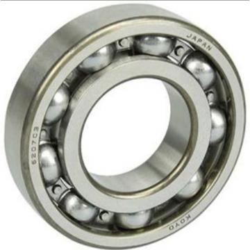FAG 12BA18 Oilfield Mud Pump bearing