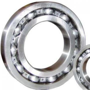 FAG 12GF36 Oilfield Mud Pump bearing