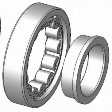 472-A   INA Bearing 2018 latest update