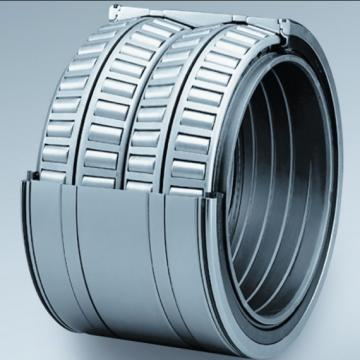 4R4614   Large Cylindrical Roller Bearings