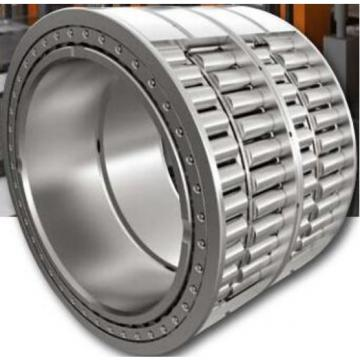 4R12202   Large Cylindrical Roller Bearings