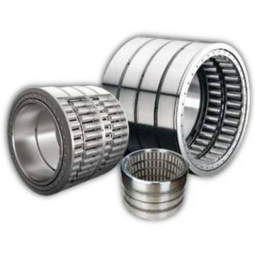 4R6202   Large Cylindrical Roller Bearings