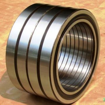 4R4819   Large Cylindrical Roller Bearings