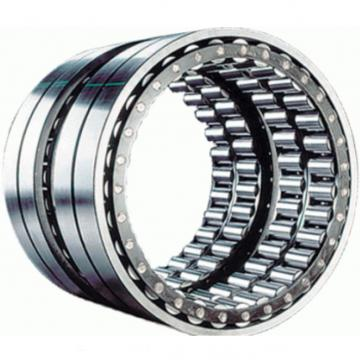 4R10406   Large Cylindrical Roller Bearings