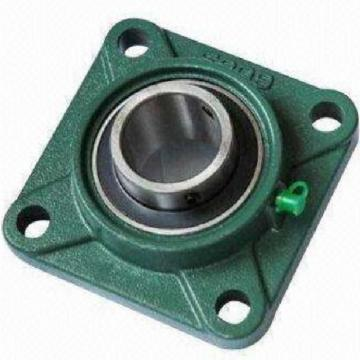 TSN 609 C        Bearing Mounted Units& Inserts TOP 5 NTN