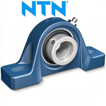 TAC102-B83705        Bearing Mounted Units& Inserts TOP 5 NTN