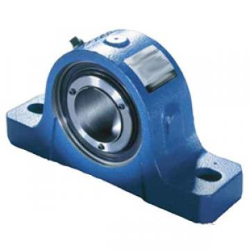 SAFS 22520/C3 Pillow Block     Bearing Mounted Units& Inserts TOP 5 NTN