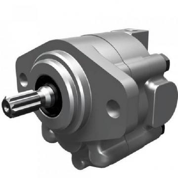 22L-01-37104 Komatsu pump Parts engine ass'y catalog