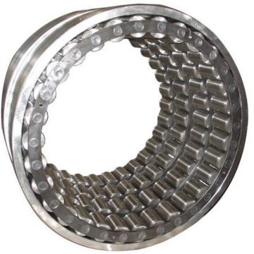 4R2437   Large Cylindrical Roller Bearings