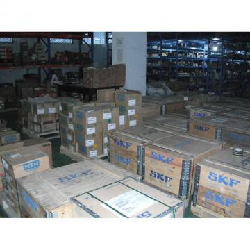4R7605   Large Cylindrical Roller Bearings